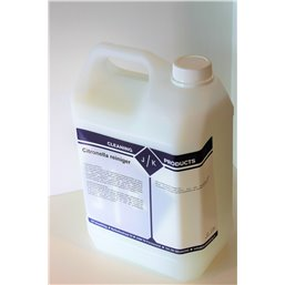 All-purpose cleaner Citronel (EM)