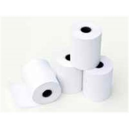 Pin Thermo Roll 57x40x12mm
