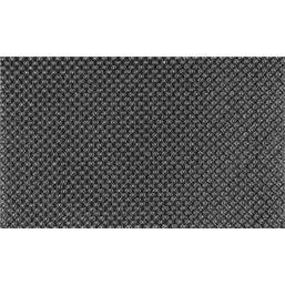 Absorptie Vellen Zwart 145 x 95mm
