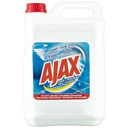 Allesreiniger Ajax Fris