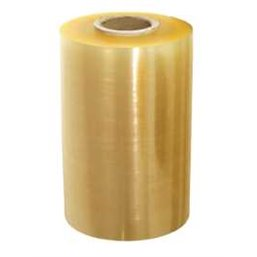 Meatwrap Foil - Stretch film Star film 280mm x 1200 meters