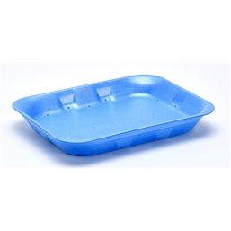 Schuimschalen met Absorptie VAMPIRELLA 70-25 Blauw 175 x 135 x 25mm