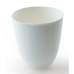 Bagastro Cup 28cl