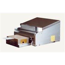 FS 45 KOMPACT NS - R.V.S. packaging machine