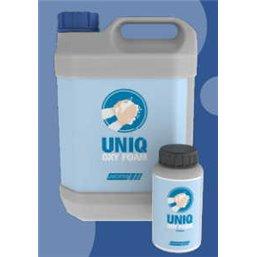 Oxy Foam Refill for Foam dispenser PRO