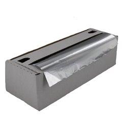 Aluminium Foil 30cm x 250m11my