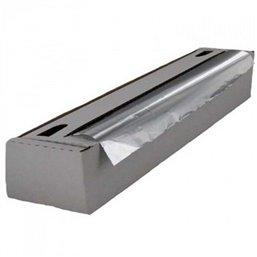 Aluminium Foil 50cm x 150m 11my