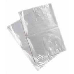Flat Bags LDPE 32 x 42cm 50my