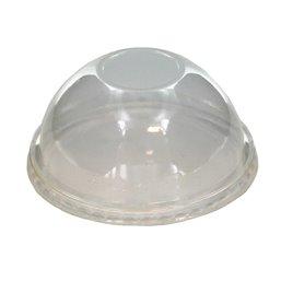 Dome Lids without Hole PLA Ø 96mm