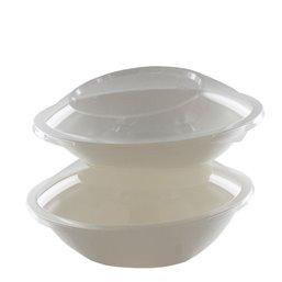 Salad Bowls Sugarcane 480ml