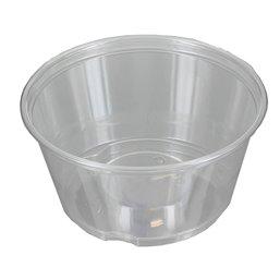 Cup 150ml APET Ø 92mm