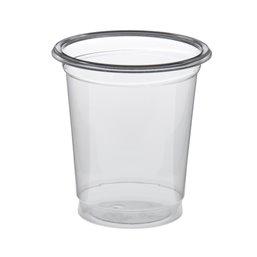 "Shot Glasses PLA ""Pure"" 20ml Ø 39mm 4cm Crystal clear"