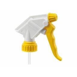 Spray Trigger for Bottle Blinky 3 Degreaser (Yellow)