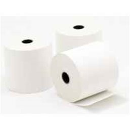 Scale - Thermo Roll 60x100x12mm (45 grams)