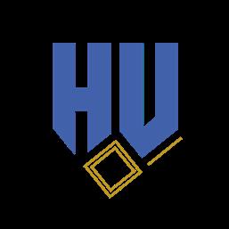 Houtwol Vulmateriaal 5KG