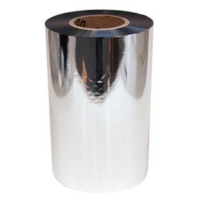 Aluminum Foil 300mm x 150m 14my Refill