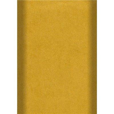 """Tafelkleed Rol Vlies Goud """"Soft Selection"""" 1200 x 1800mm -horecavoordeel.com-"""