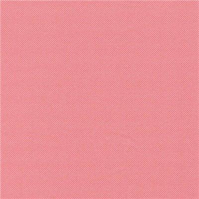 """Servetten Roze """"ROYAL Collection"""" 1/4 Vouw 400 x 400mm -horecavoordeel.com-"""