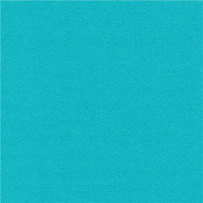 """Servetten Turkoois """"ROYAL Collection"""" 1/4 Vouw 400 x 400mm (Klein-verpakking) -horecavoordeel.com-"""