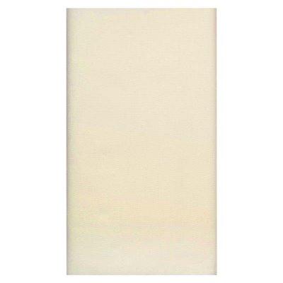 "Tafelkleed Champagne Tissue ""ROYAL Collection"" 1200 x 1800mm -horecavoordeel.com-"
