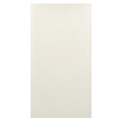 """Tafelkleed Rol Vlies Wit """"Soft Selection"""" 1200 x 1800mm -horecavoordeel.com-"""