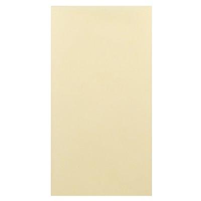 "Tafelkleed Rol Vlies Crème ""Soft Selection"" 1200 x 1800mm -horecavoordeel.com-"