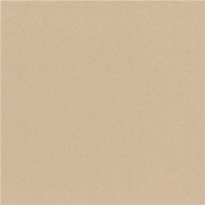 """Servetten Zand """"ROYAL Collection"""" 1/4 Vouw 400 x 400mm (Klein-verpakking) -horecavoordeel.com-"""