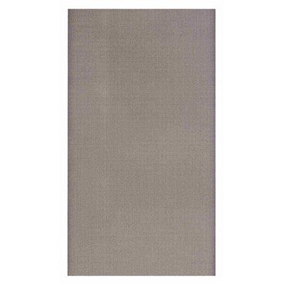 """Tafelkleed Rol Vlies Grijs """"Soft Selection"""" 1200 x 1800mm -horecavoordeel.com-"""