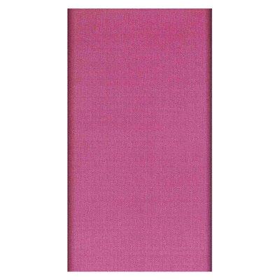 "Tafelkleed Rol Vlies Fuchsia ""Soft Selection"" 1200 x 1800mm -horecavoordeel.com-"