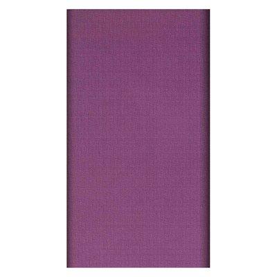 """Tafelkleed Rol Vlies Paars """"Soft Selection"""" 1200 x 1800mm -horecavoordeel.com-"""