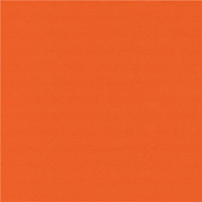 """Servetten Nectarine """"ROYAL Collection"""" 1/4 Vouw 400 x 400mm (Klein-verpakking) -horecavoordeel.com-"""