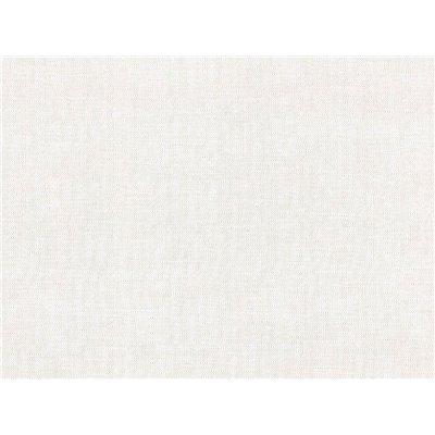 "Tafelsets Wit Van Pulp Viscose En Tissue Mix ""ROYAL Collection Plus"" 300 x 400mm -horecavoordeel.com-"