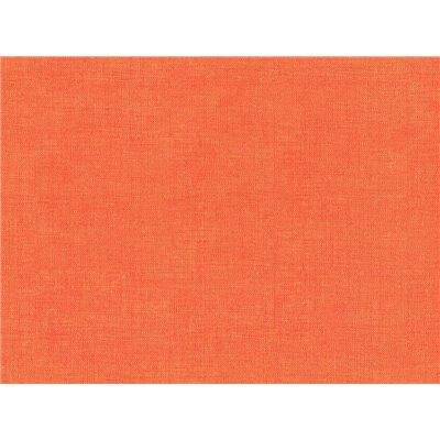 "Tafelsets Nectarine Van Pulp Viscose En Tissue Mix ""ROYAL Collection Plus"" 300 x 400mm -horecavoordeel.com-"
