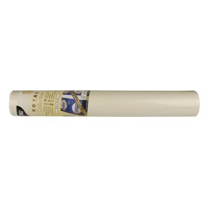 "Tafelloper Champagne ""ROYAL Collection"" 3m x 400mm"