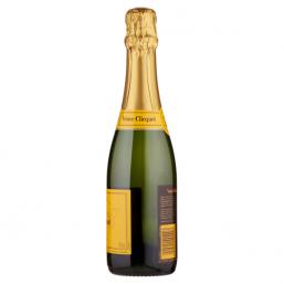 Veuve Clicquot Ponsardin Brut 37.5cl