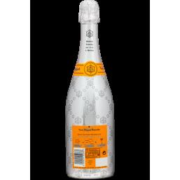 Veuve Clicquot Ponsardin Rich 75cl