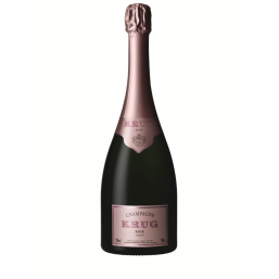 Krug Pink 75cl (Gift Packaging)