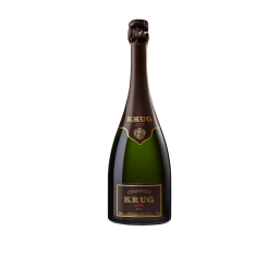 Krug Vintage 2002 75cl (Gift Packaging)