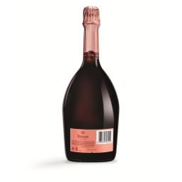 Ruinart Pink 75cl