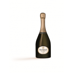 Ruinart Dom Ruinart Blanc 2004 75cl (Gift Packaging)