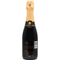 Moët & Chandon Moët Imperial 37,5cl
