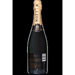 Moët & Chandon Impérial Brut 75cl (Gift Packaging)