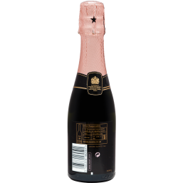 Moet & Chandon Impérial Brut Pink 20cl
