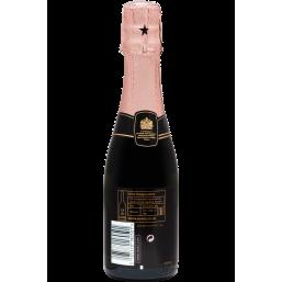 Moet & Chandon Impérial Brut Rosé 20cl