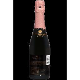 Moet & Chandon Impérial Brut Pink 37.5cl