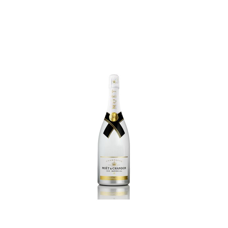 Moet & Chandon Ice Imperial Jeroboam 300cl