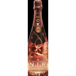 Moët & Chandon Nectar Imperial Pink Magnum 150cl