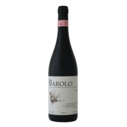BaRollo Red
