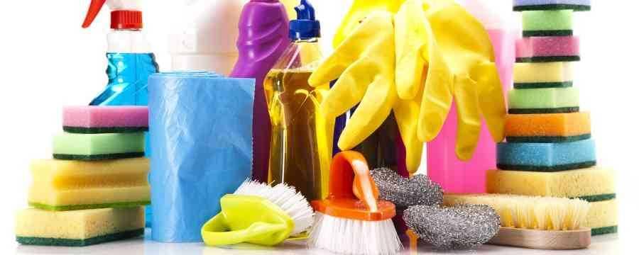 Cleaning Cloths -Horecavoordeel.com-