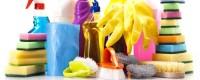 Looking for Cleaning Cloths? -Horecavoordeel.com-